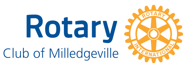 Milledgeville Rotary Club